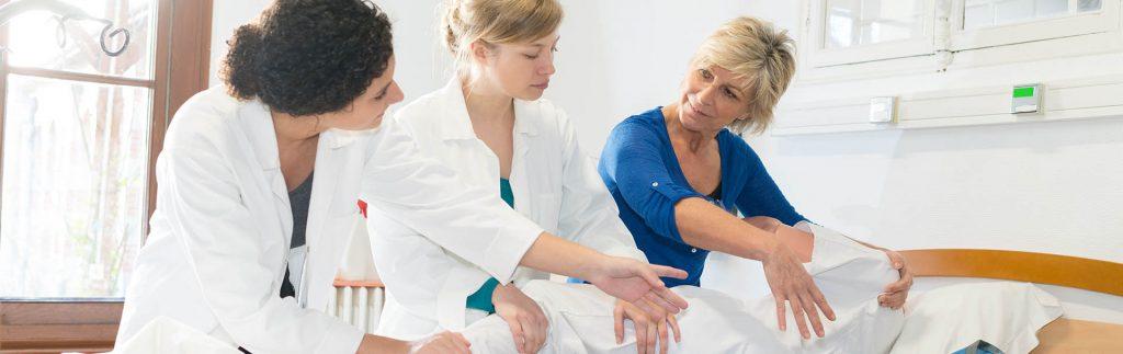 formation-fapaqe-preposees-soins-a-la-personne